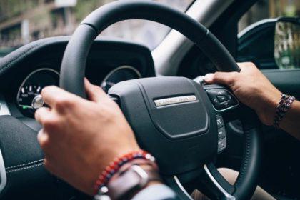 اسباب ثقل عجلة القيادة