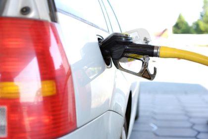 علاج صرفية البنزين